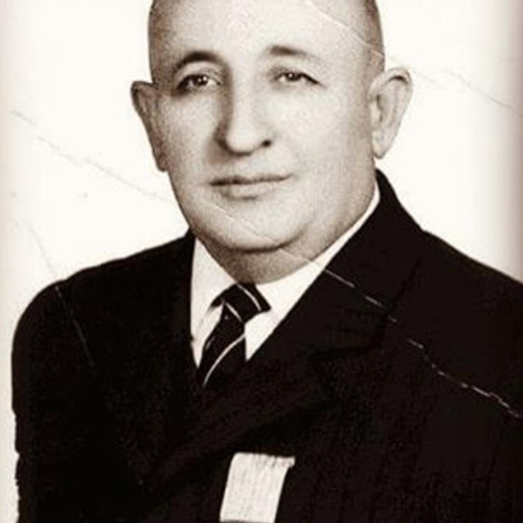 seyed-mohammad-saadatmand-Founder