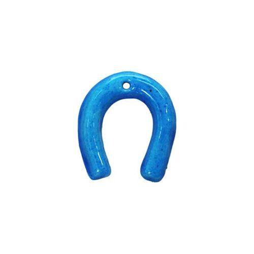 kharmohre medium horseshoe