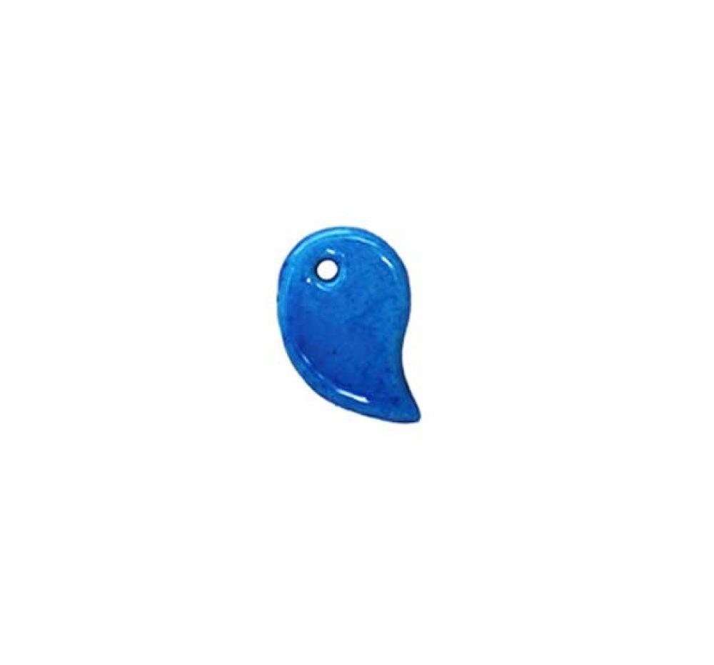 small drop kharmohre bead